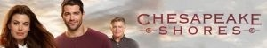 Chesapeake Shores- Seriesaddict